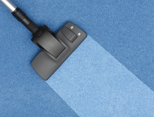 Carpet Cleaners Conway FL