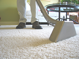 Carpet Cleaning Services Sanford FL