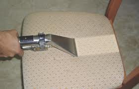 Upholstery Cleaning Services Lake Mary FL
