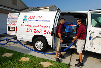 About All Clean Carpet & Upholstery Inc - Carpet Cleaning Orlando FL - Water Damage, Tile Cleaning, Hotel Carpet Cleaning - allcleanabout
