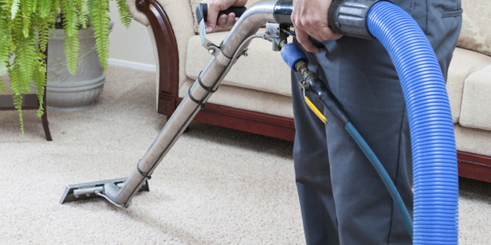 Budget Carpet Cleaning Orlando Steam Or Dry Cleaners Florida Site Map
