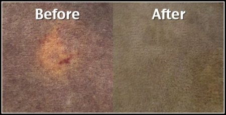 Carpet Cleaning Orlando FL - Commercial, Hotel Carpet Cleaning Services - All Clean Carpet & Upholstery Inc - carpet_dye