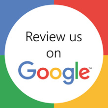 Rate Our Service - All Clean Carpet & Upholstery, Inc. - googleplus