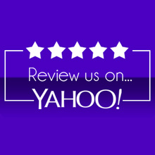 Rate Our Service - All Clean Carpet & Upholstery, Inc. - yahoo-local