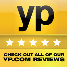 Rate Our Service - All Clean Carpet & Upholstery, Inc. - yellowpages